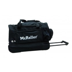 SAC MC ROLLER TROLLEY 2 COMP