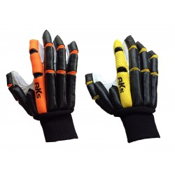 Gants RKS3 Cosmic ADULTE