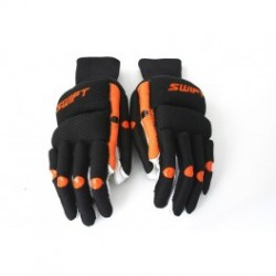 GANTS LC14 SWIFT