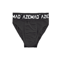 SLIP DE PROTECTION AZEMAD