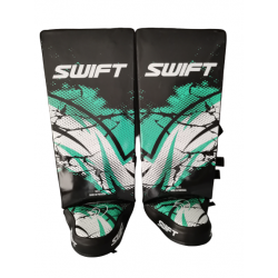 GUETRES SWIFT GK1