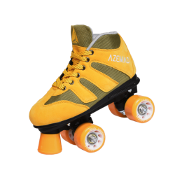 PATINS AZEMAD ECLIPSE MINI